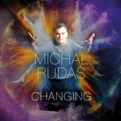 Michał Rudaś: -Changing