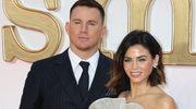Channing Tatum i Jenna Dewan-Tatum rozstają się po prawie 9 latach małżeństwa