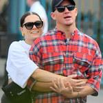 Channing Tatum i Jessie J rozstali się!