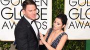 Channing Tatum pokazał nagie zdjęcie żony!