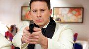 Channing Tatum w szkole komedii