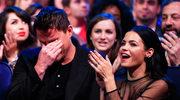 Channing Tatum: Żona aktora złożyła pozew o rozwód!