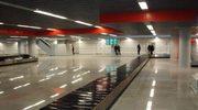 Chaos na warszawskim lotnisku Okęcie