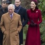 Chaos po śmierci królowej Elżbiety II?! Tego nikt się nie spodziewał!