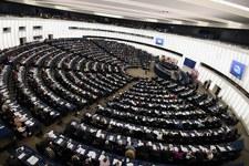 Chaos w PE po odrzuceniu przepisów dotyczących transportu międzynarodowego