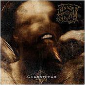 Lost Soul: -Chaostream