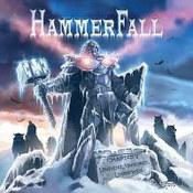 Hammerfall: -Chapter V: Unbent, Unbowed, Unbroken