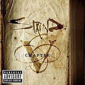 Staind: -Chapter V