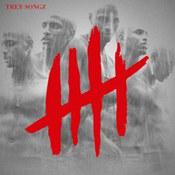 Trey Songz: -Chapter V