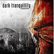 Dark Tranquillity: -Character