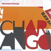 Morcheeba: -Charango