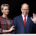 Król Belgii