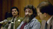 Charles Manson: Władca umysłów w krwawym Hollywood