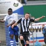 Charles Nwaogu zagra w czwartej lidze
