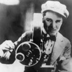 Charlie Chaplin: Jego miny topiły serca