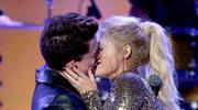 Charlie Puth: Pocałunek z Meghan Trainor był ustawiony