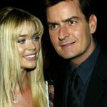 Charlie Sheen chce wrócić do byłej żony!