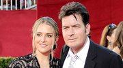 Charlie Sheen zaraził byłą żonę i dzieci? Brooke Mueller komentuje sprawę!