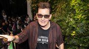 Charlie Sheen znów oskarżany o molestowanie seksualne