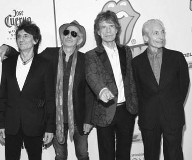 Charlie Watts (The Rolling Stones) nie żyje. Przyjaciela żegnają Mick Jagger, Keith Richards i Ronnie Wood