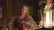Charlize Theron: Cała prawda o macierzyństwie