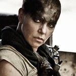 Charlize Theron: Dla roli wszystko?