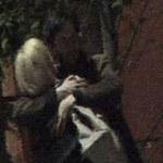 Charlize Theron i Keanu Reeves mają romans?