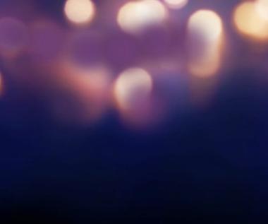 """Charlize Theron i Seth Rogen o filmie """"Niedobrani"""": Nie jest łatwo zagrać tego typu postać"""