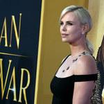 Charlize Theron: Rodzinne piekło aktorki!