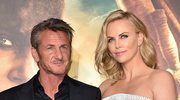 Charlize Theron zaręczona z Seanem Pennem? Jest komentarz aktorki