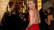 Charlize Theron została skrytykowana, ponieważ ubrała swojego syna w sukienkę