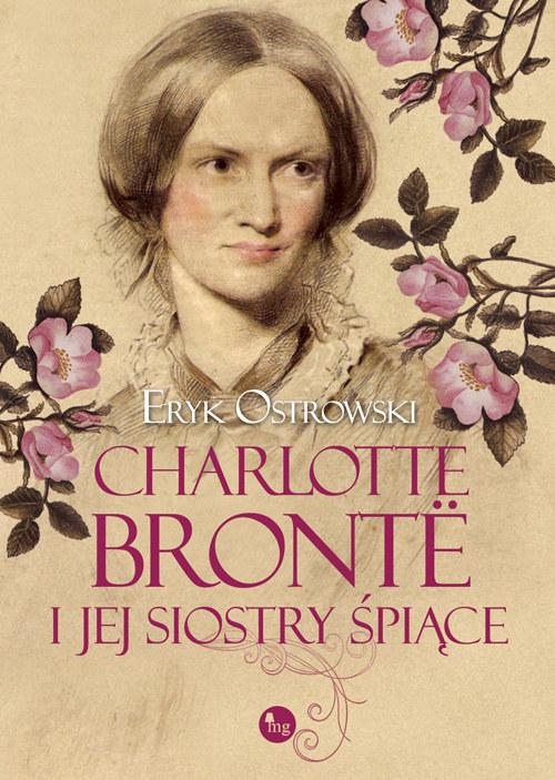 Charlotte Bronte i jej siostry spiące /materiały prasowe
