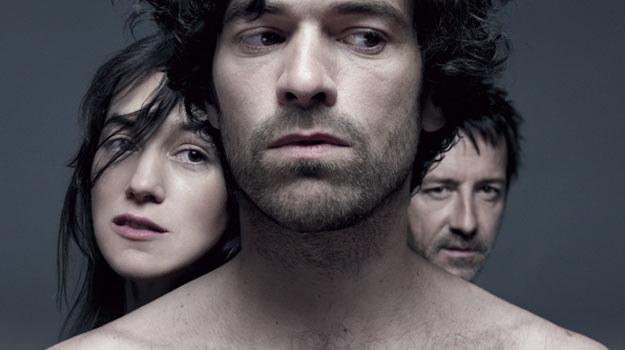 Charlotte Gainsbourg i Romain Duris grają w nowym filmie Chereau /materiały dystrybutora