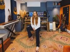 Charlotte Wessels (eks-Delain) nagrała album solowy