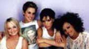 Charytatywne Spice Girls