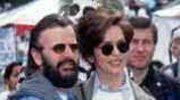 Charytatywni The Beatles