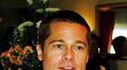 Charytatywny Brad Pitt