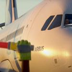 Chat na Twitchu zdołał wylądować samolotem
