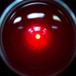 Chatboty umieją blefować i tworzą własny język