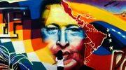 Chavez: Dyktator kochany przez miliony