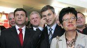 Chcą delegalizacji Młodzieży Wszechpolskiej
