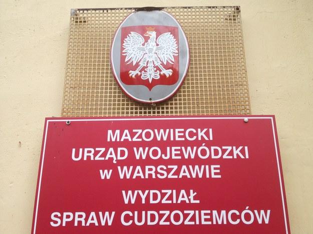 Chcą dostać obywatelstwo, więc wymyślają sobie polskich przodków