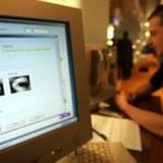 Chcą inwigilacji w polskim internecie