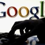 Chcą podzielić Google