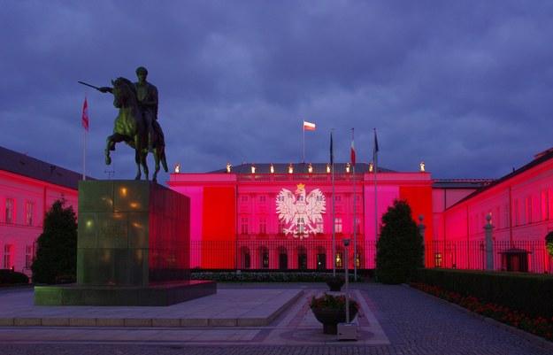 Chcą przywracać prawdę o polskiej historii /Marek Bazak /East News