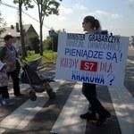 Chcą wybudowania obwodnicy Krakowa. Czekają 50 lat!
