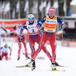 Chcą zorganizować PŚ w biegach narciarskich w Nowym Jorku