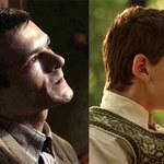 """""""Chce się żyć"""": Dwóch aktorów w jednej roli"""