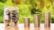 Chcę spłacić zadłużenie! Nauka oszczędzania – zabezpiecz się przed rosnącym długiem.