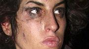 Chce uratować Amy Winehouse